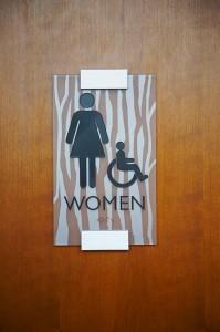 Intake Form - Women